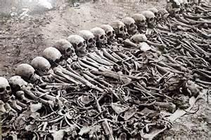 skeletons armenian