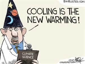 global warming 3