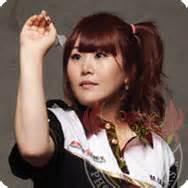 korea dart board kelsey