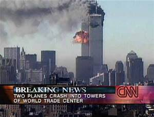 911 images