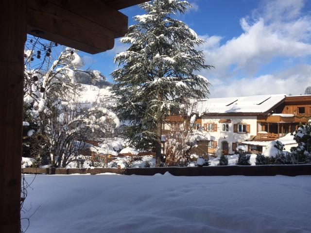 austria snow 2