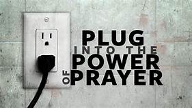 power of prayer1