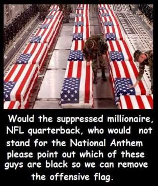 flag-coffins