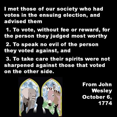 john-wesley-voting