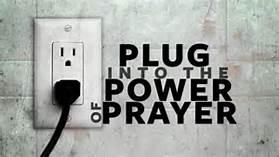 plug-into-prayer