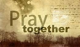 pray-together