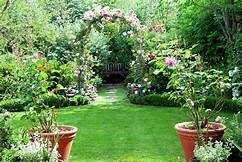 garden-martha