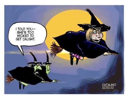 hillary-wicked