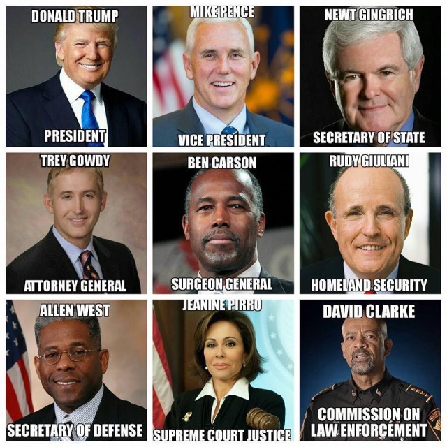 the-new-american-cabinet-2016