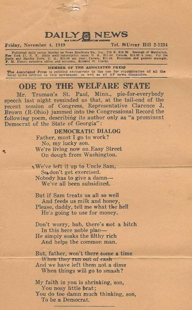 welfare-state-poem