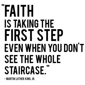 faith-step