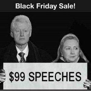 clinton-speeches-joke