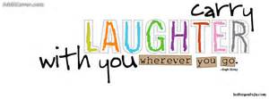 laughter-carry-it