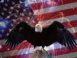 eagle-fireworks