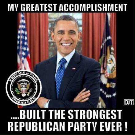 obama-accomplishment