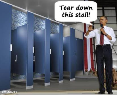 tear-down-this-stall