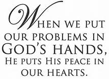 peace-of-god-in-his-hands