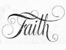 faith-1